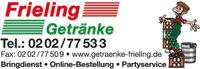 Frieling Getränke GmbH & Co. KG