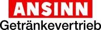 ANSINN Getränkevertrieb GmbH & Co.KG
