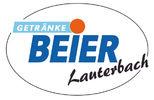 Getränke Beier