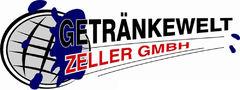 Getränkewelt Zeller GmbH
