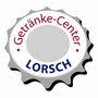 Getränke-Center Lorsch