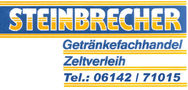 Steinbrecher GbR