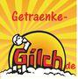 Getränke Pius Gilch e.K.