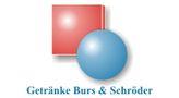 Getränke Burs & Schröder GmbH