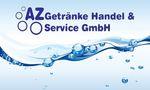 AZ Getränke Handel und Service GmbH