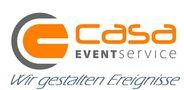 Casa Eventservice