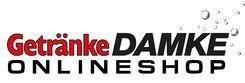 Getränke Damke GmbH