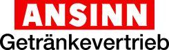 GETRÄNKEVERTRIEB ANSINN GmbH & Co.KG