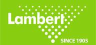 Getränke Lambert