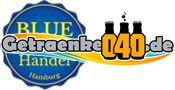 Blue Getränke Handel Hamburg