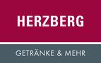 Herzberg Getränke GmbH Co.KG