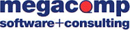 megacomp Software und Consulting