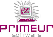 PRIMEUR Software