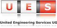 United Engineering Services